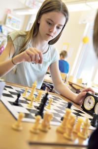 12-schack1_eller_etta_staende (1)